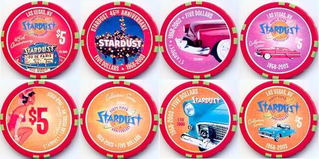 Allegheny Casino Internet Casino Bonus Codes