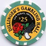 Игры онлайн бесплатно без регистрации игровые автоматы азартные игры