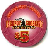 My Jackpot Free Chips